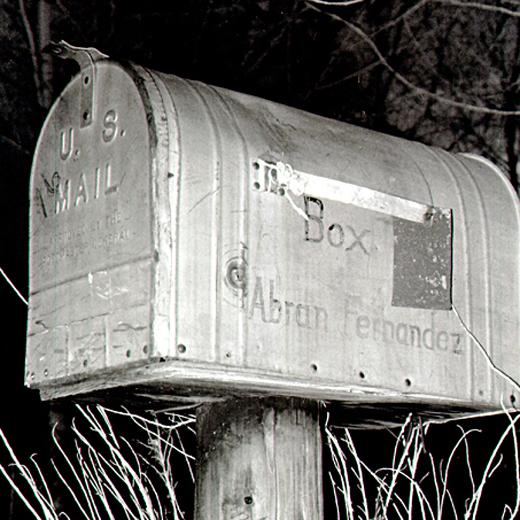 boxM1x520
