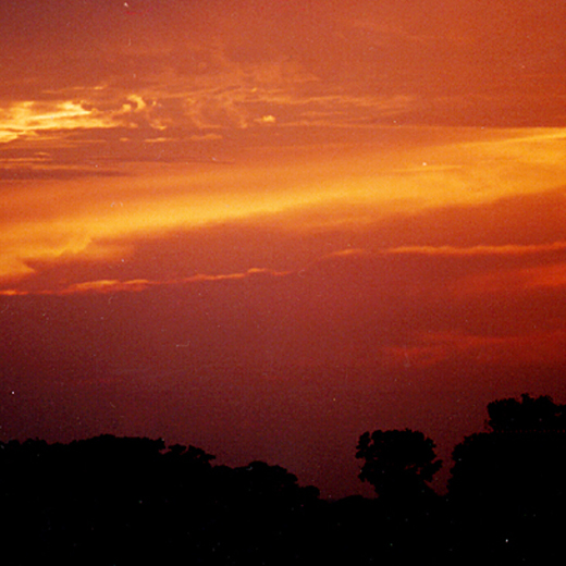 sunsetM1x520
